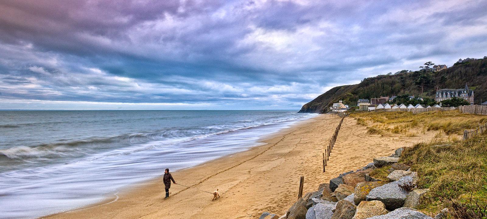 vacances-normandie-plage-carolles-m-lerouge-1600x720